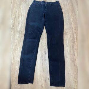4️⃣for$2️⃣0️⃣ Royalty For Me Mid Rise Skinny Jeans